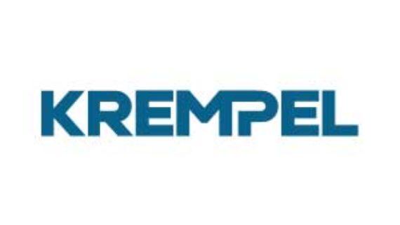 Le nouvel isolant Krempel de transformateurs pour hautes températures