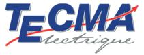 Tecma Electrique-L'interface de votre réussite – Alsace – France